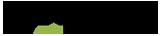 Hoveniersbedrijf de Nooijer logo
